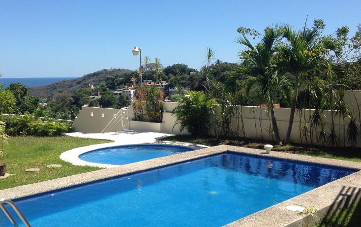 Foto de casa en condominio en venta en, las playas, acapulco de juárez, guerrero, 1737042 no 02