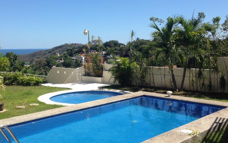 Foto de casa en venta en  , las playas, acapulco de juárez, guerrero, 1737042 No. 02