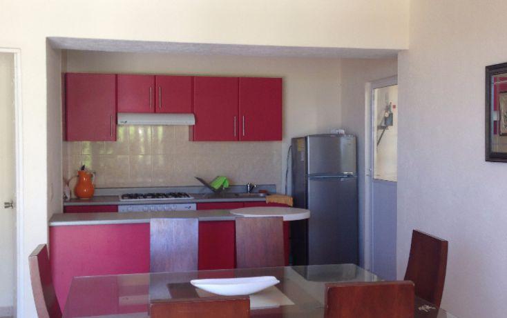 Foto de casa en condominio en venta en, las playas, acapulco de juárez, guerrero, 1737042 no 03