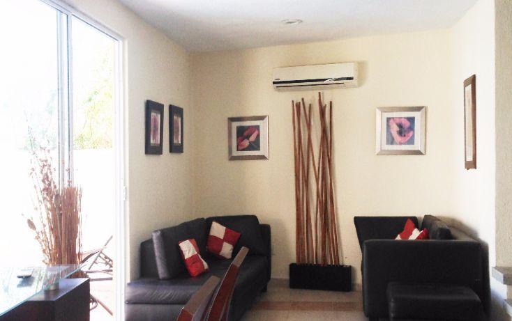 Foto de casa en condominio en venta en, las playas, acapulco de juárez, guerrero, 1737042 no 04