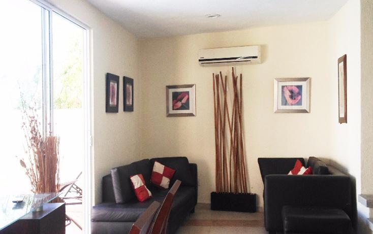 Foto de casa en venta en  , las playas, acapulco de juárez, guerrero, 1737042 No. 04