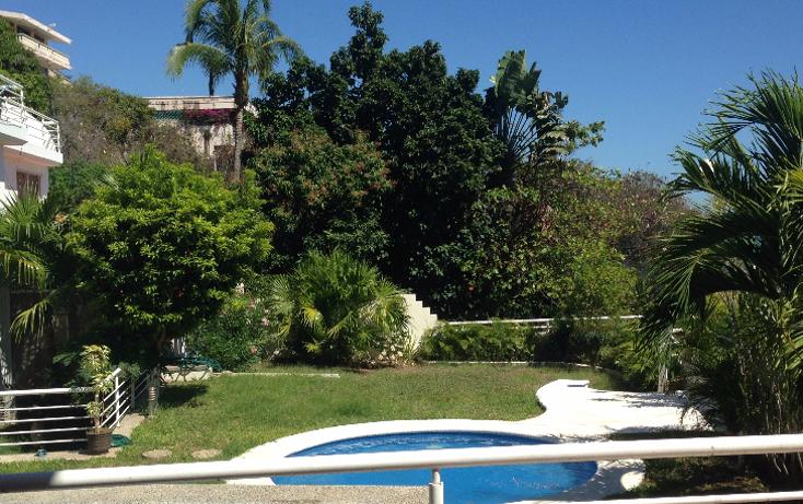 Foto de casa en venta en  , las playas, acapulco de juárez, guerrero, 1737042 No. 07
