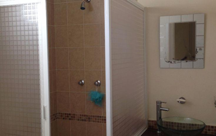Foto de casa en condominio en venta en, las playas, acapulco de juárez, guerrero, 1737042 no 09