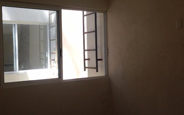 Foto de casa en condominio en venta en, las playas, acapulco de juárez, guerrero, 1737042 no 10