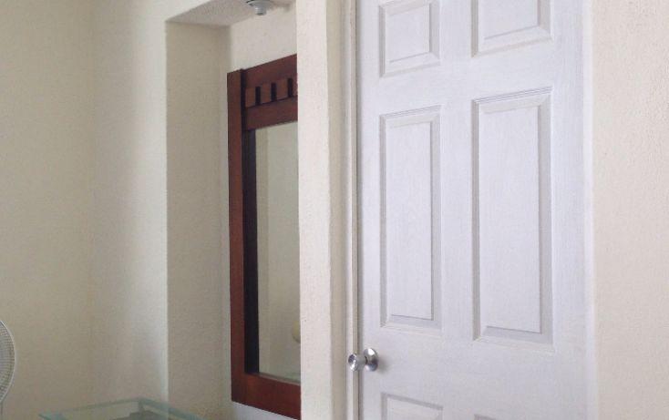 Foto de casa en condominio en venta en, las playas, acapulco de juárez, guerrero, 1737042 no 11