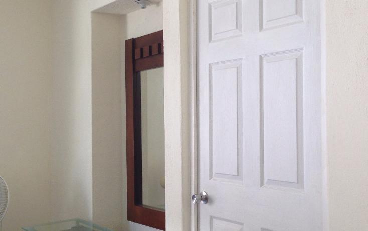 Foto de casa en venta en  , las playas, acapulco de juárez, guerrero, 1737042 No. 11