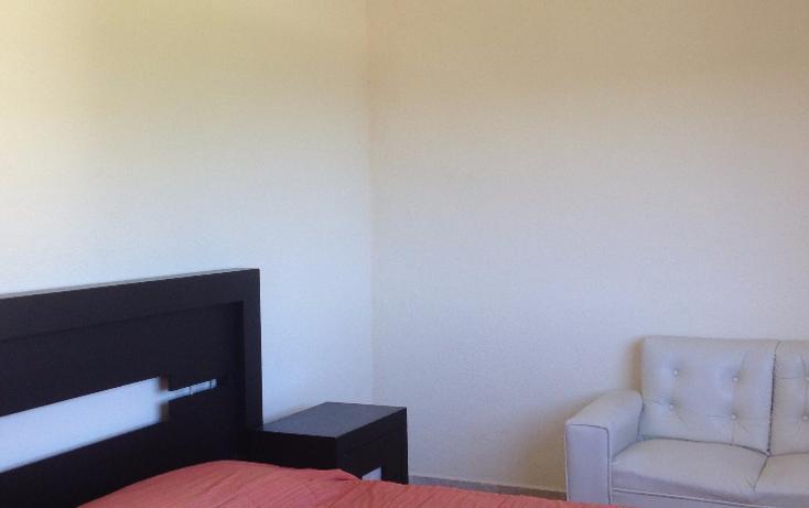 Foto de casa en condominio en venta en, las playas, acapulco de juárez, guerrero, 1737042 no 12