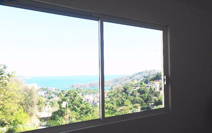 Foto de casa en condominio en venta en, las playas, acapulco de juárez, guerrero, 1737042 no 13