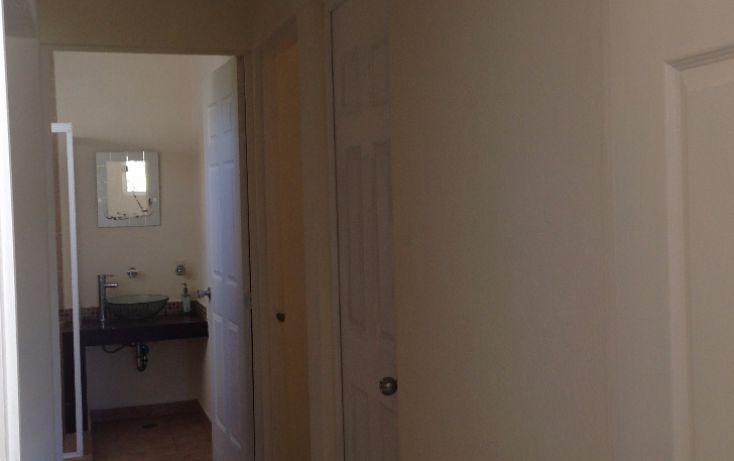 Foto de casa en condominio en venta en, las playas, acapulco de juárez, guerrero, 1737042 no 15
