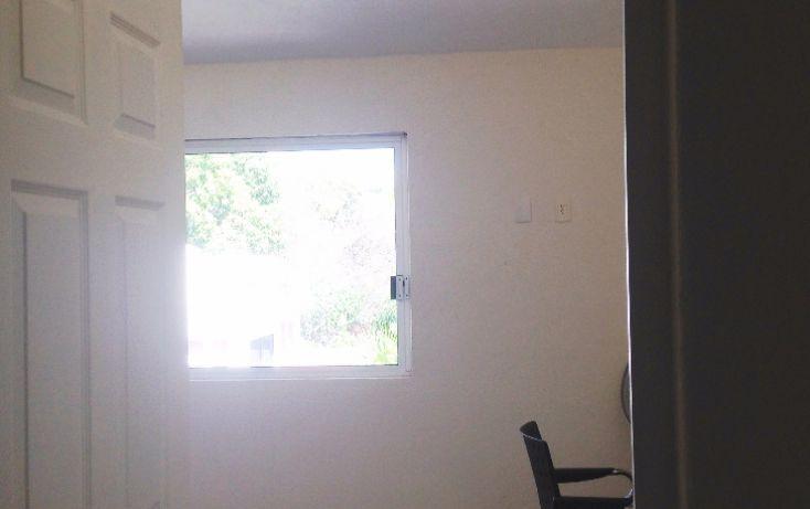 Foto de casa en condominio en venta en, las playas, acapulco de juárez, guerrero, 1737042 no 16