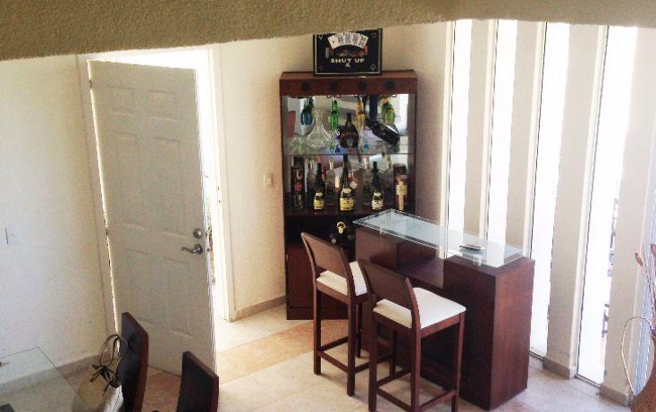 Foto de casa en condominio en venta en, las playas, acapulco de juárez, guerrero, 1737042 no 17
