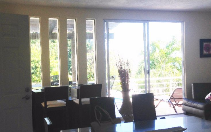 Foto de casa en condominio en venta en, las playas, acapulco de juárez, guerrero, 1737042 no 20
