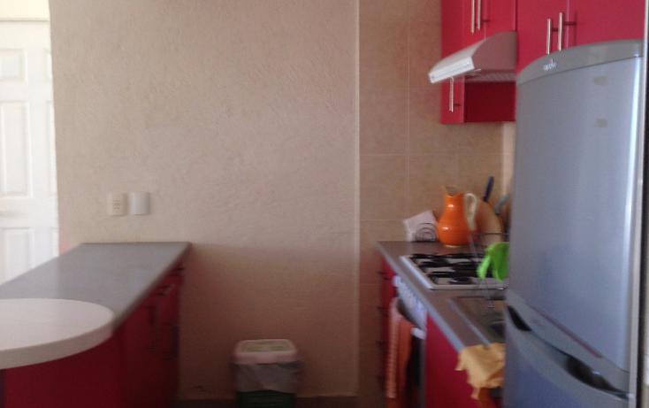 Foto de casa en venta en  , las playas, acapulco de juárez, guerrero, 1737042 No. 21