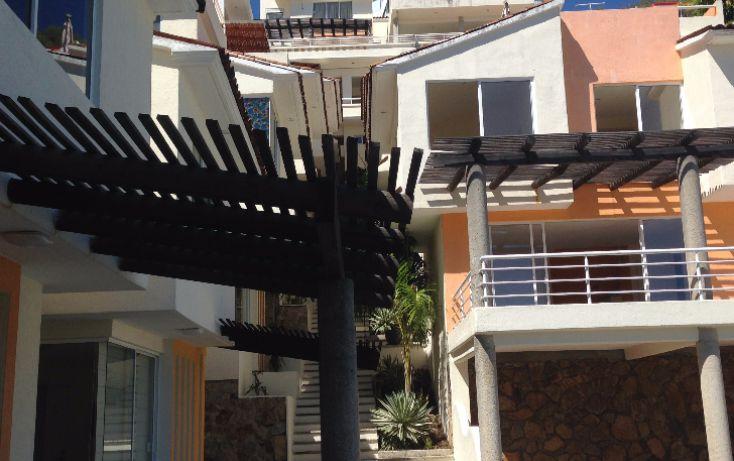 Foto de casa en condominio en venta en, las playas, acapulco de juárez, guerrero, 1737042 no 23