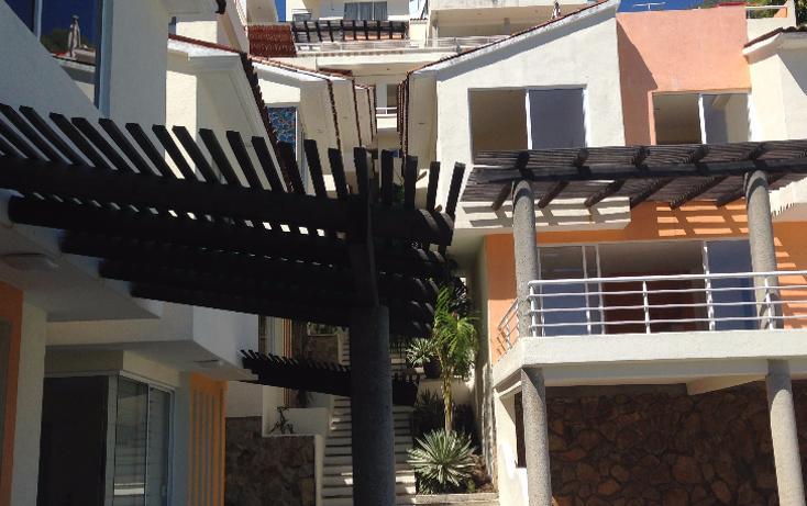 Foto de casa en venta en  , las playas, acapulco de juárez, guerrero, 1737042 No. 23