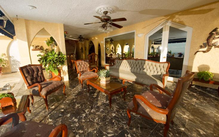 Foto de casa en venta en  , las playas, acapulco de juárez, guerrero, 1742385 No. 03