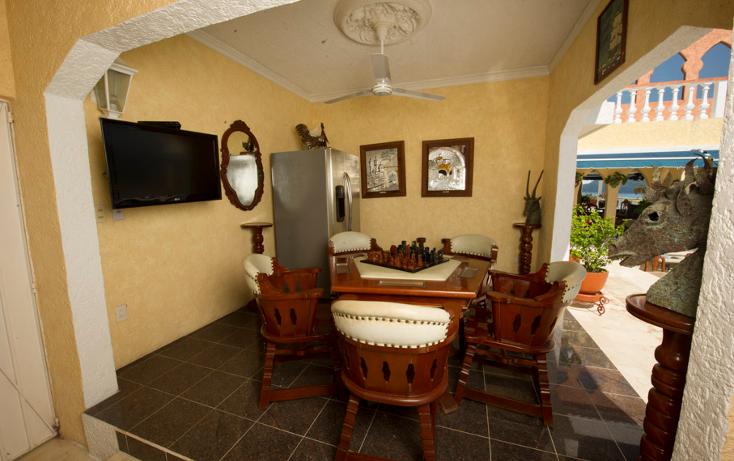 Foto de casa en venta en  , las playas, acapulco de juárez, guerrero, 1742385 No. 10