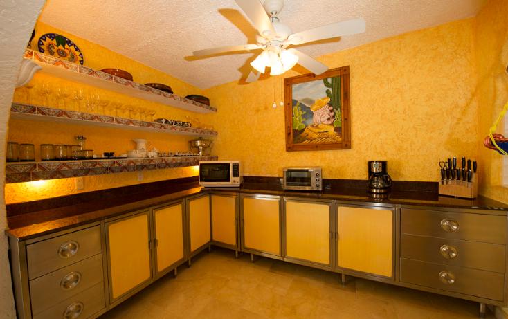 Foto de casa en venta en  , las playas, acapulco de juárez, guerrero, 1742385 No. 12