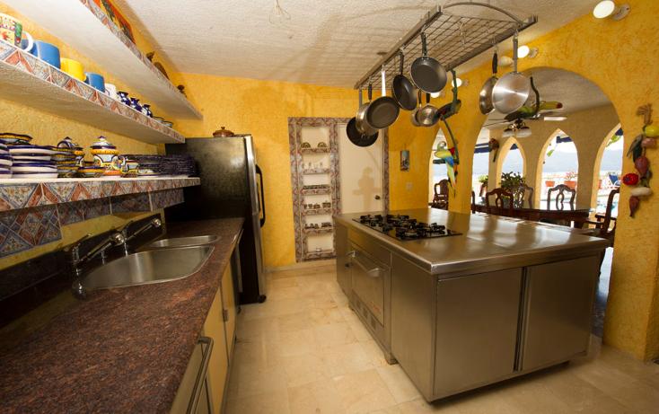 Foto de casa en venta en  , las playas, acapulco de juárez, guerrero, 1742385 No. 13