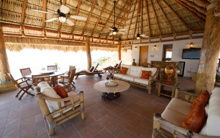 Foto de casa en venta en  , las playas, acapulco de juárez, guerrero, 1742385 No. 15