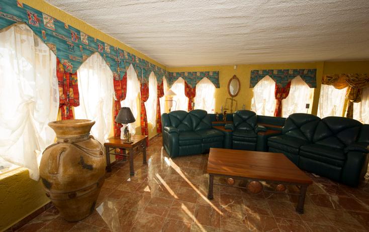 Foto de casa en venta en  , las playas, acapulco de juárez, guerrero, 1742385 No. 16