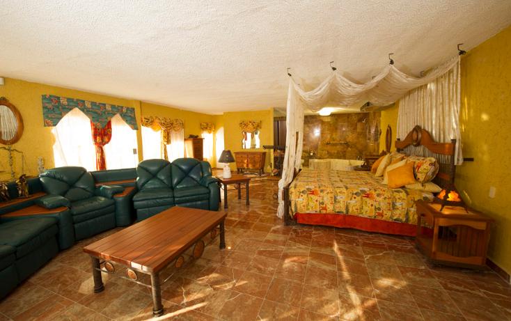Foto de casa en venta en  , las playas, acapulco de juárez, guerrero, 1742385 No. 17