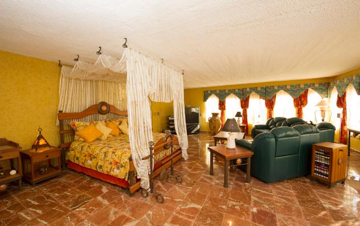 Foto de casa en venta en  , las playas, acapulco de juárez, guerrero, 1742385 No. 18