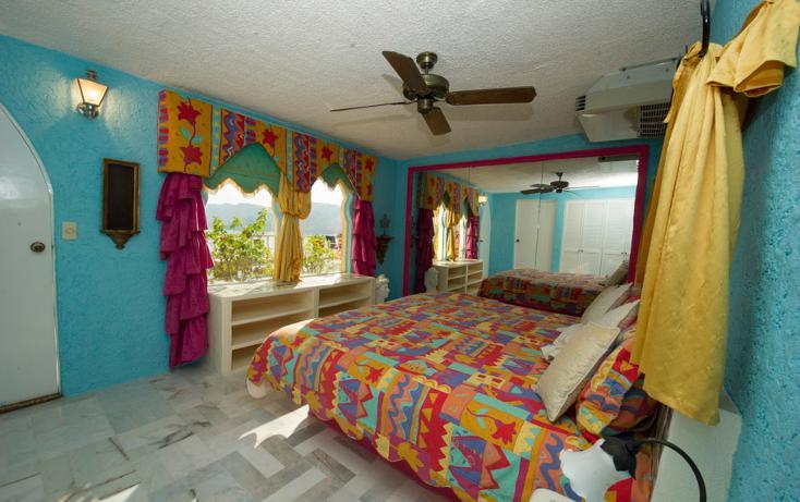 Foto de casa en venta en  , las playas, acapulco de juárez, guerrero, 1742385 No. 20