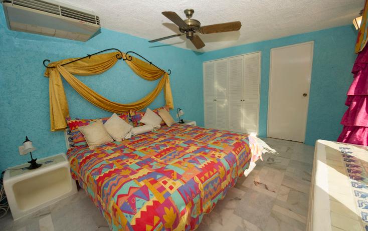 Foto de casa en venta en  , las playas, acapulco de juárez, guerrero, 1742385 No. 21