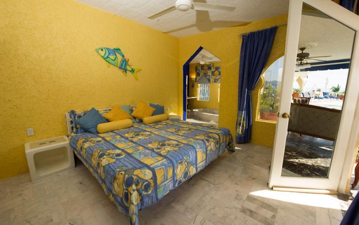 Foto de casa en venta en  , las playas, acapulco de juárez, guerrero, 1742385 No. 22