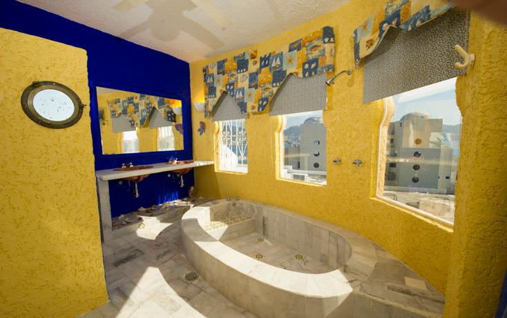 Foto de casa en venta en  , las playas, acapulco de juárez, guerrero, 1742385 No. 23