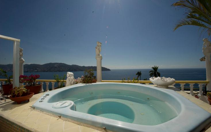 Foto de casa en venta en  , las playas, acapulco de juárez, guerrero, 1742385 No. 27
