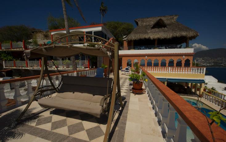 Foto de casa en venta en  , las playas, acapulco de juárez, guerrero, 1742385 No. 28