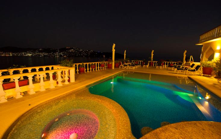 Foto de casa en venta en  , las playas, acapulco de juárez, guerrero, 1742385 No. 29