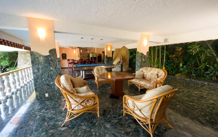 Foto de casa en venta en  , las playas, acapulco de juárez, guerrero, 1743053 No. 02