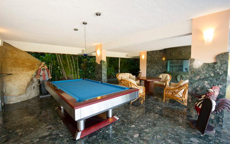 Foto de casa en venta en  , las playas, acapulco de juárez, guerrero, 1743053 No. 03