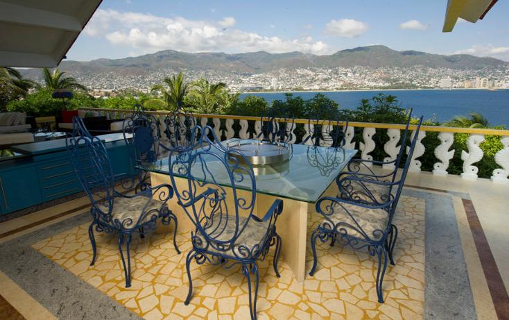 Foto de casa en venta en  , las playas, acapulco de juárez, guerrero, 1743053 No. 06