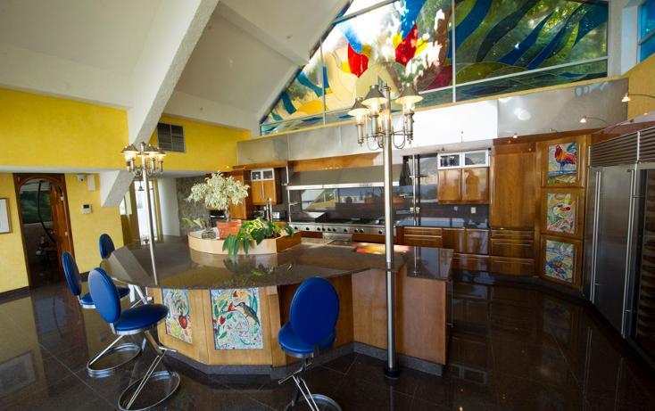 Foto de casa en venta en  , las playas, acapulco de juárez, guerrero, 1743053 No. 09