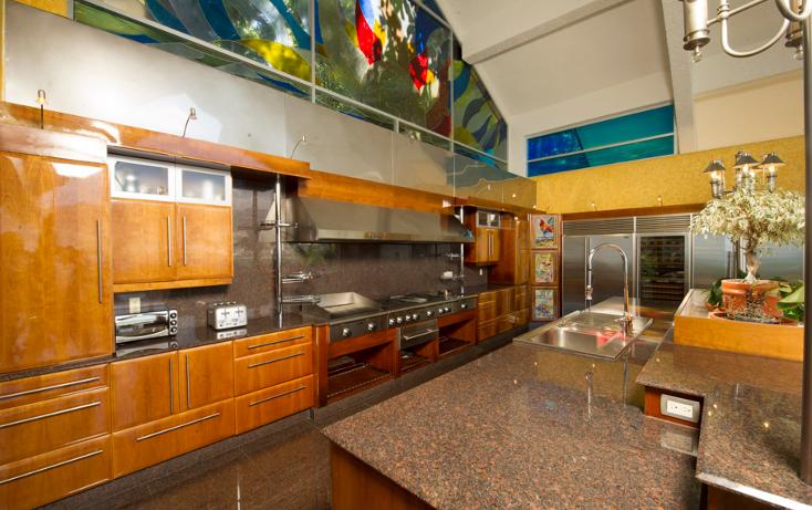 Foto de casa en venta en  , las playas, acapulco de juárez, guerrero, 1743053 No. 10
