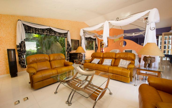 Foto de casa en venta en  , las playas, acapulco de juárez, guerrero, 1743053 No. 11