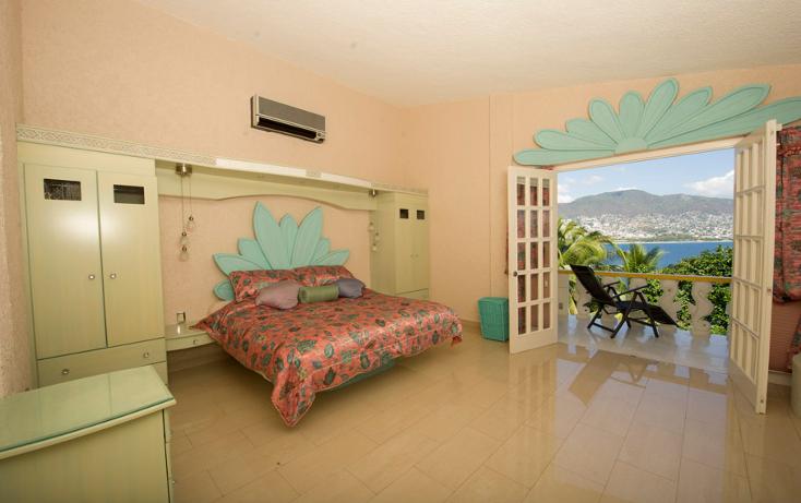 Foto de casa en venta en  , las playas, acapulco de juárez, guerrero, 1743053 No. 13