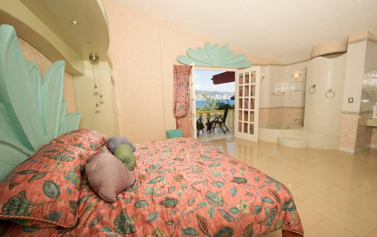 Foto de casa en venta en  , las playas, acapulco de juárez, guerrero, 1743053 No. 14