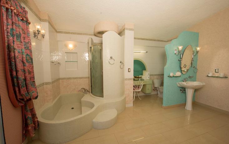 Foto de casa en venta en  , las playas, acapulco de juárez, guerrero, 1743053 No. 16