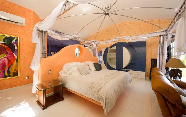 Foto de casa en venta en  , las playas, acapulco de juárez, guerrero, 1743053 No. 17