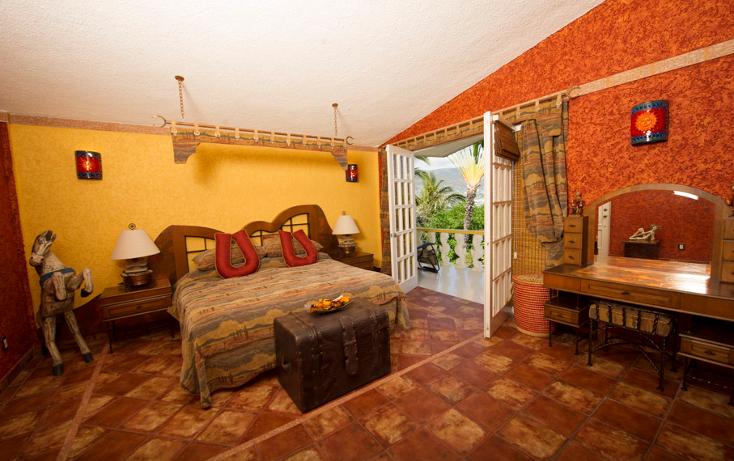 Foto de casa en venta en  , las playas, acapulco de juárez, guerrero, 1743053 No. 18