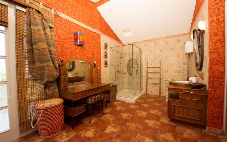 Foto de casa en venta en  , las playas, acapulco de juárez, guerrero, 1743053 No. 19