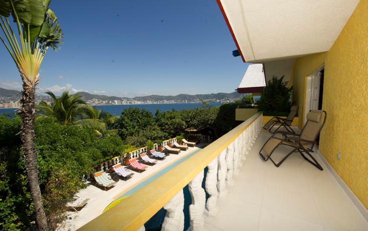 Foto de casa en venta en  , las playas, acapulco de juárez, guerrero, 1743053 No. 21