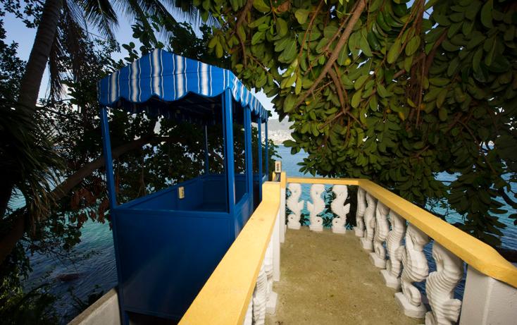 Foto de casa en venta en  , las playas, acapulco de juárez, guerrero, 1743053 No. 25