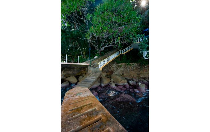 Foto de casa en venta en  , las playas, acapulco de juárez, guerrero, 1743053 No. 27