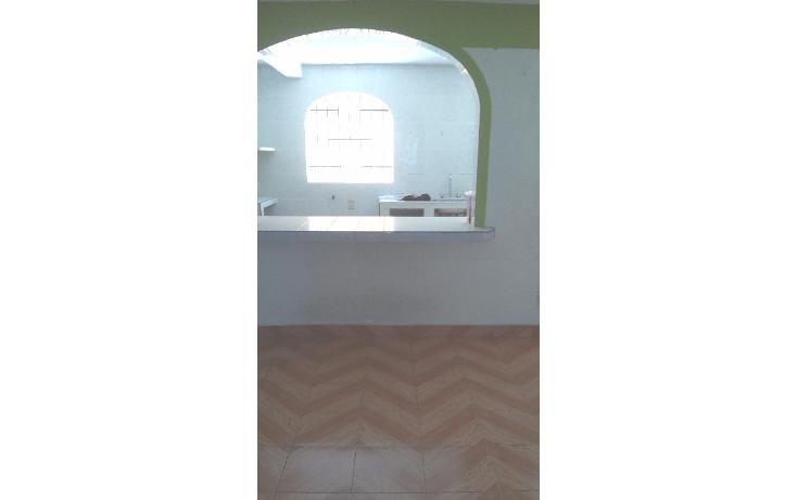 Foto de casa en venta en  , las playas, acapulco de juárez, guerrero, 1757006 No. 06